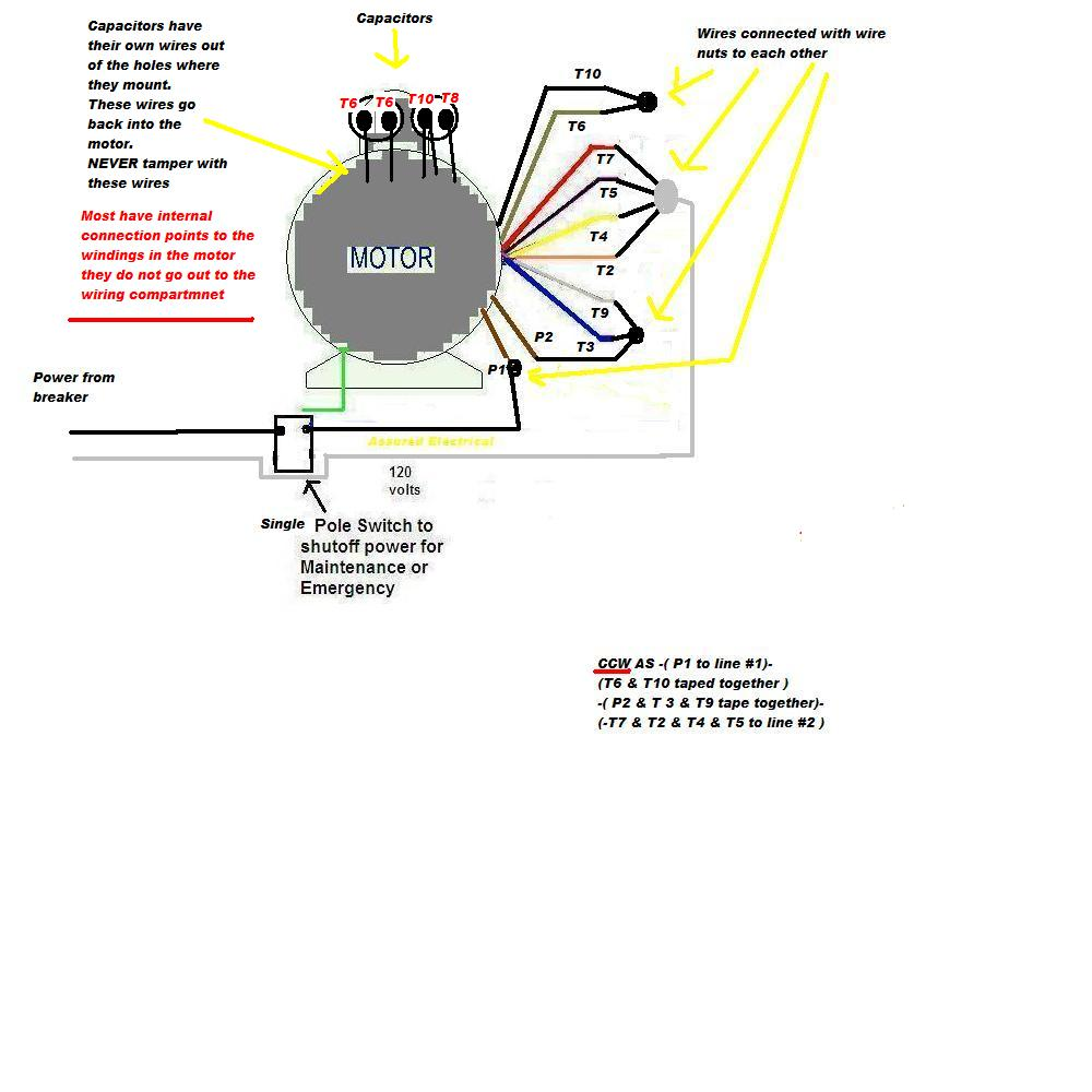 marathon 2hp electric motor wiring diagram. wagner electric motor wiring  diagram free wiring diagram. marathon electric motor wiring. single phase marathon  motor wiring diagram gallery. g932 marathon 1hp electric wiring diagram.  century  2002-acura-tl-radio.info