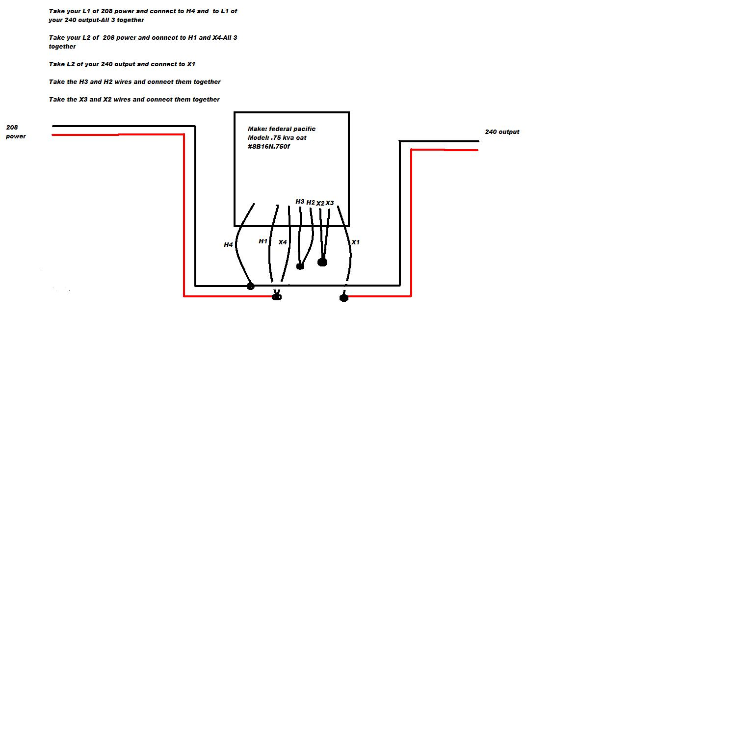 acme buck boost transformer wiring diagram wiring diagram and acme buck boost transformer s transformers on buck boost transformer wiring diagram wedocable