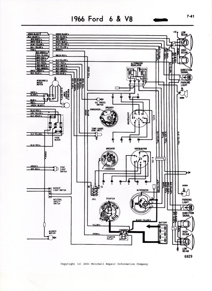 Ford Alt Wiring Diagram further Terminal Relay besides D Mustang Gt Starter Solenoid Issues Please Help Me My Only Working Car B additionally F F B B Ded Ebd together with Exter. on ford mustang starter solenoid wiring diagram