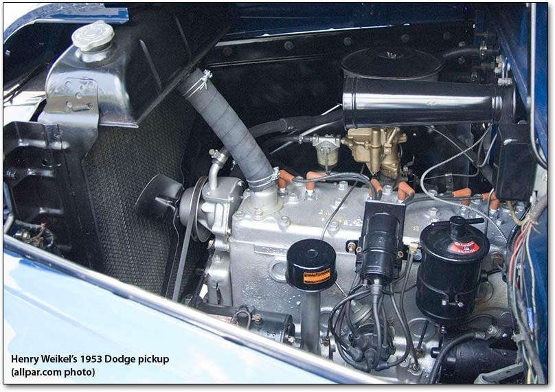 1948 Ford Truck Ke Master Cylinder Diagram 1948 Free