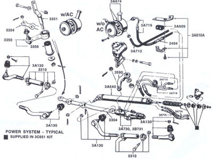 ford f550 dump truck wiring diagram with Electric Power Steering Rack Location on Wiring Schematic For 2006 Ford Lcf furthermore Parking Lights Wiring Diagram For 2004 Ford F550 together with Free Download Eaton Fuller 10 Speed Transmission Service Manual besides 03 Ford F 450 Fuse Box Diagram moreover Western Snow Plow Relay Wiring Diagram.
