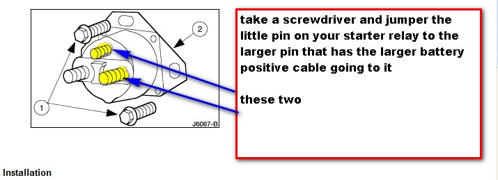Snowplows together with 271021865361 furthermore Showthread moreover 272042048329 likewise Myers Plow Pump Wiring Diagram Wiring Diagrams. on meyer plow wiring solenoid c