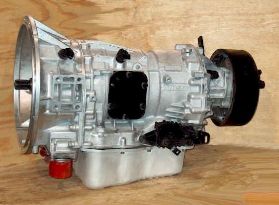 duramax allison transmission problems autos post. Black Bedroom Furniture Sets. Home Design Ideas
