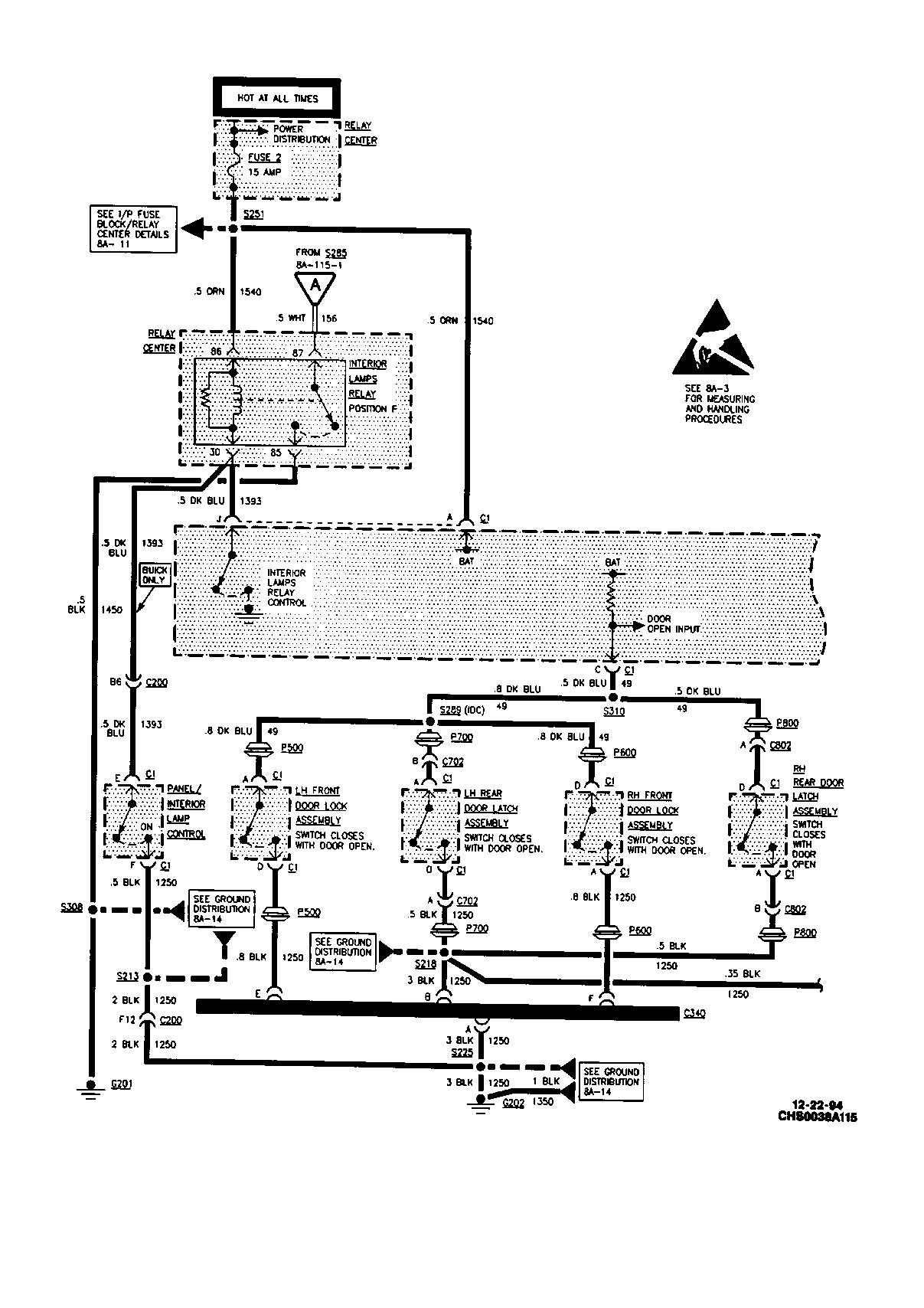 2011-06-16_234930_95_lesabre_lamp_diagram2  Buick Century Wiring Diagram on 95 buick century keyless entry, 1998 buick century engine diagram, 1995 buick lesabre parts diagram, 95 buick century manual, buick century pcm diagram, 1993 buick century radiator diagram, 1997 buick lesabre parts diagram, 1988 firebird wiring diagram, buick transmission solenoid diagram, 95 buick lesabre fuse diagram, 2003 buick century engine diagram, 95 buick century transmission, 99 buick century engine diagram,