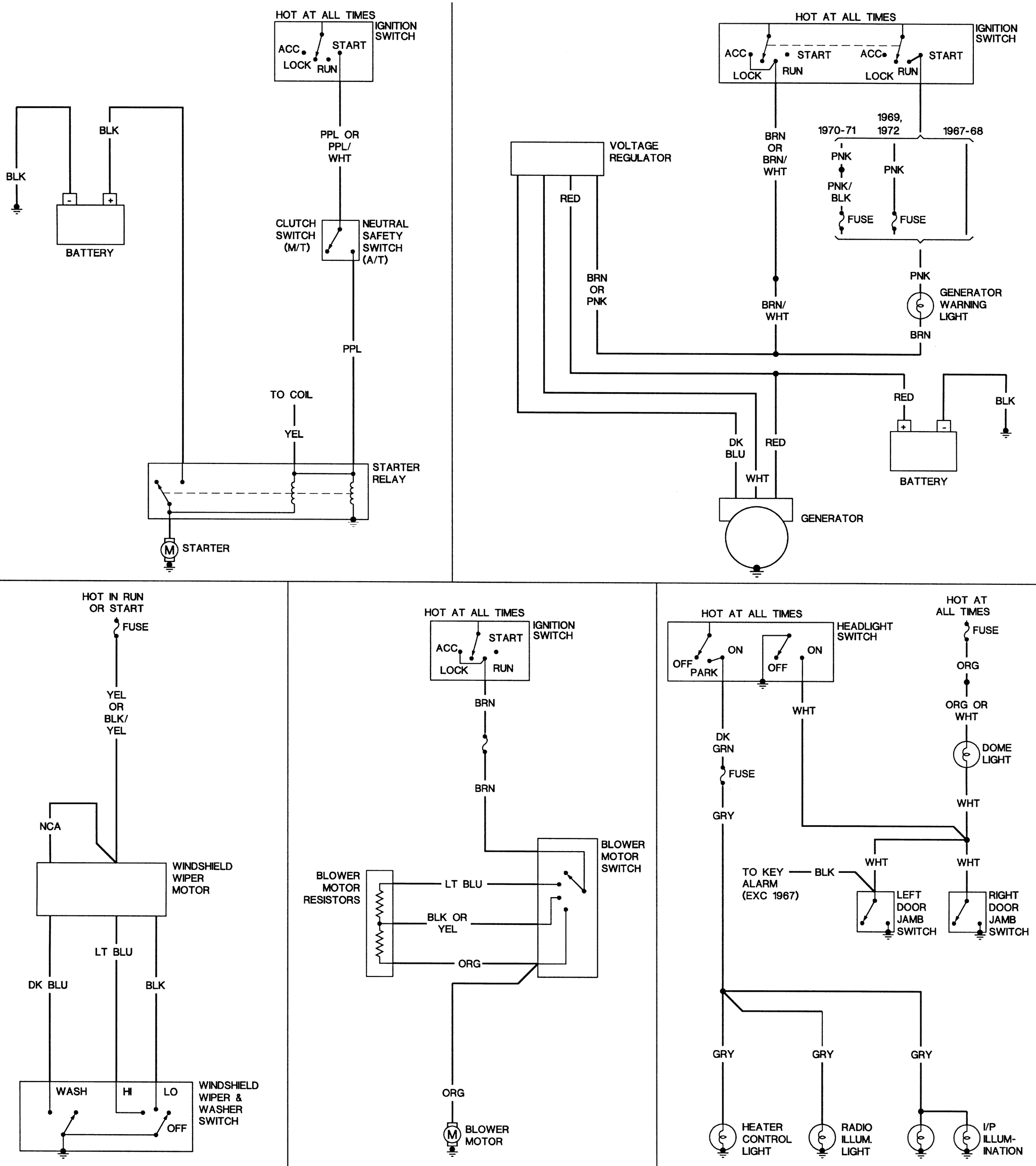 wiring diagram camaro headlight hid with 1967 Camaro Wiring Diagram Gas Gauge on Saab Intercooler Location moreover 25w Type B Bulb Wiring Diagrams further 2001 Silverado Fog L  Wiring Harness moreover Halo Headlight Wiring Help Chat besides Car Headlight Wiring Harness Diagram.