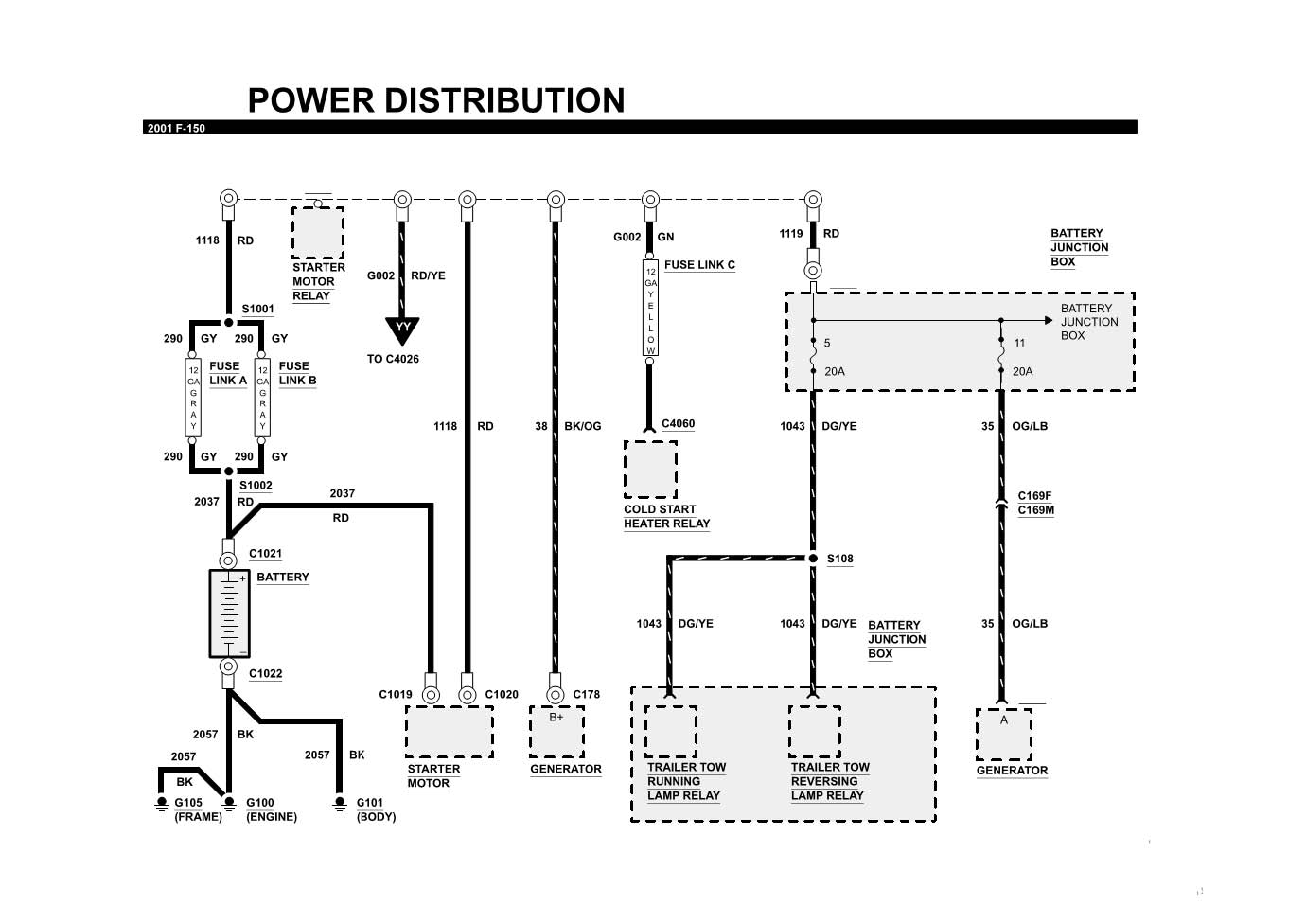 diagram  03 f250 fuel pump wiring diagram full version hd quality wiring diagram