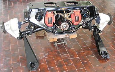 Rusting Old Jaguar E Type Restored Former Glory 3 000 Hours in addition Guide To Swapping An Ls3 besides Vintage Speedster Wiring Diagram further Ford Mercury Cougar Steering Wheel likewise 1970 Jaguar Xke E Type. on jaguar xke frame