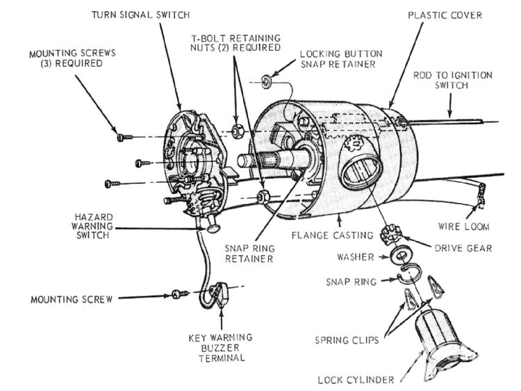 109551 68 Wiper Motor Wiring moreover 94 Corvette Wiring Diagram likewise P 0900c1528007729a likewise C4 Corvette Diagrams besides 12v Wiring Diagram topic19145. on 1979 corvette wiring diagram pdf