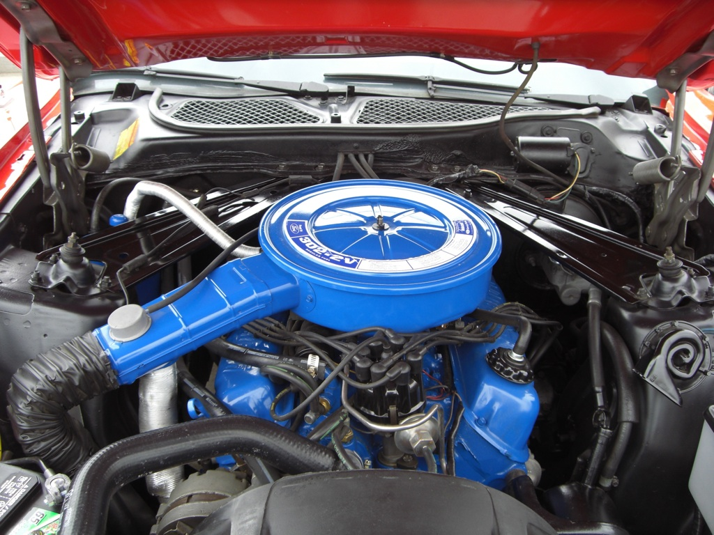 2012 ford mustang engine diagram 2011 ford edge engine