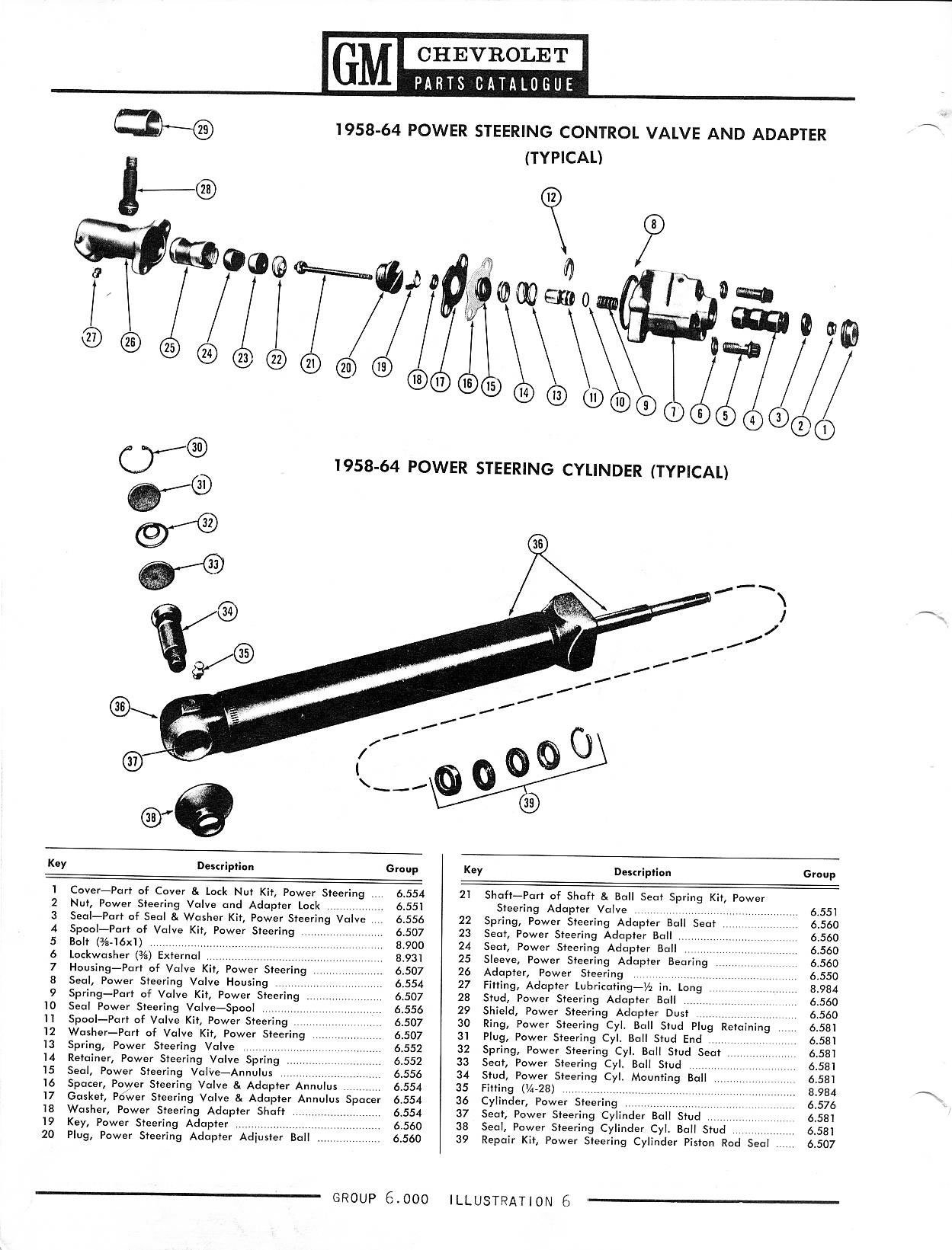 1967 impala horn diagram  1967  get free image about wiring diagram