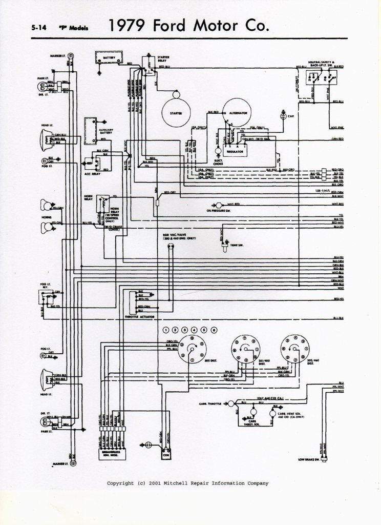 wiring diagram for 1978 ford bronco the wiring diagram 79 bronco wiring diagram 79 wiring diagrams for car or truck wiring