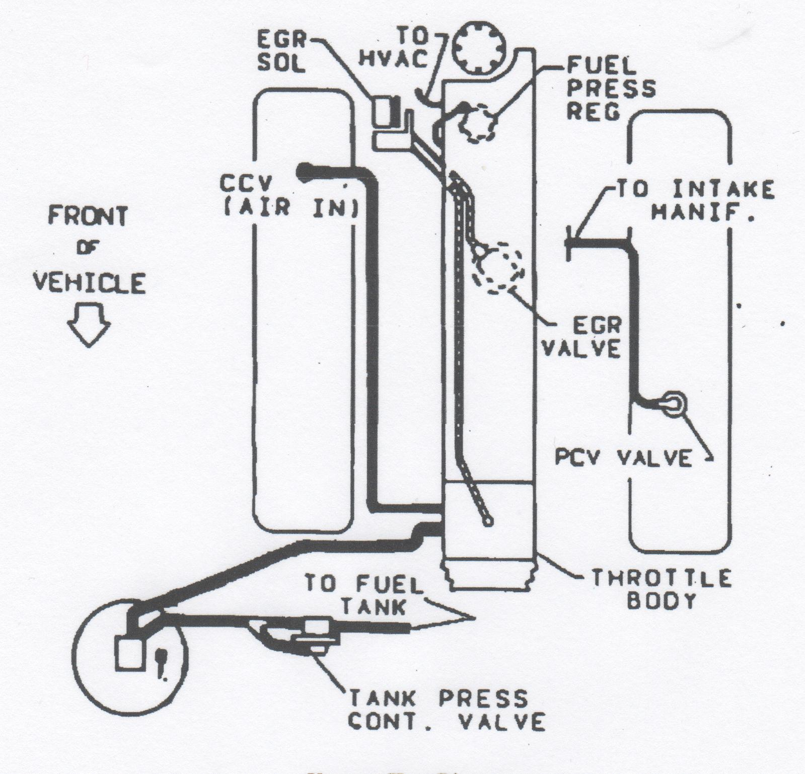 wiring diagram for mallard motorhome wiring image 1985 fleetwood rv floor plans trends home design images on wiring diagram for mallard motorhome