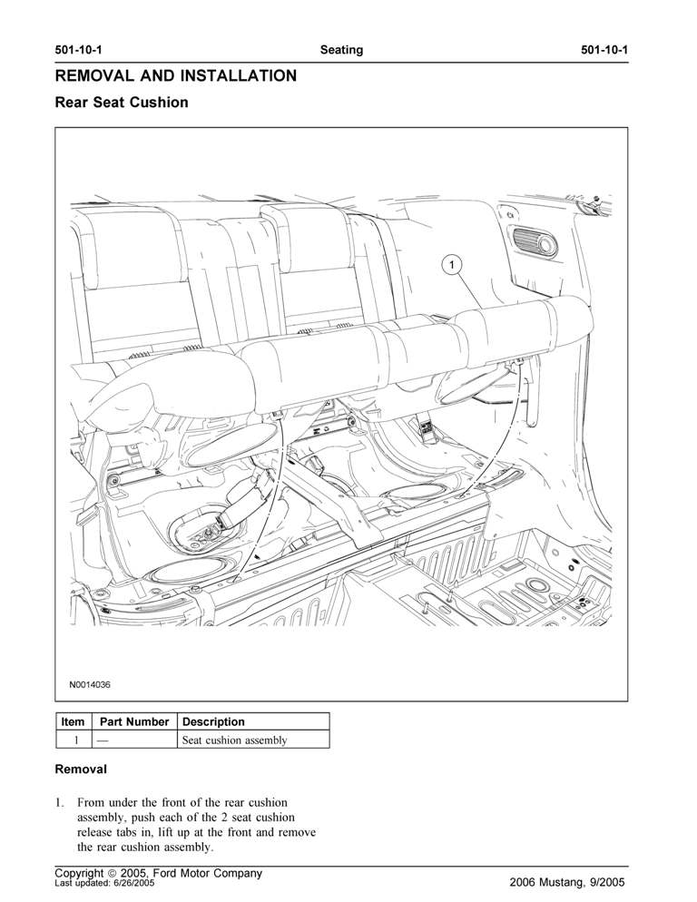 ford seat diagram  ford  free engine image for user manual