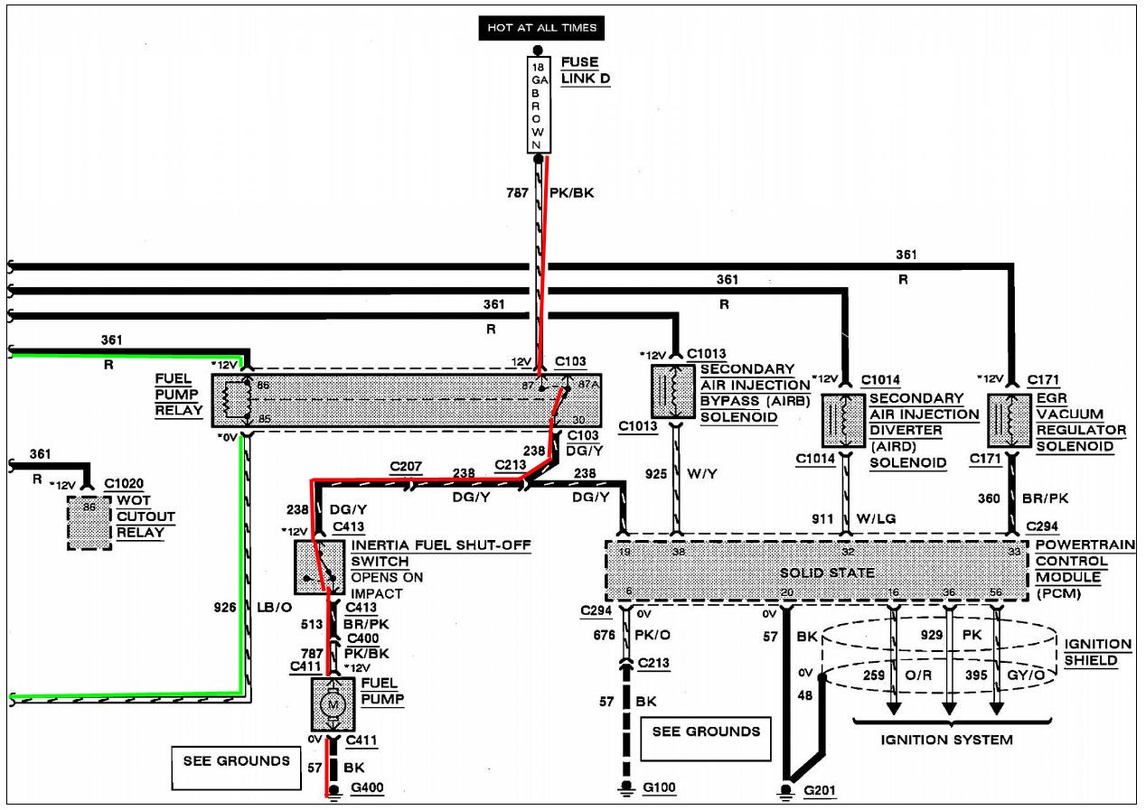 2013 02 08_004153_fuel_pump 02 2003 ford escape wiring diagrams 2003 ford f 150 transmission Ford Escape Wiring Harness Diagram at webbmarketing.co
