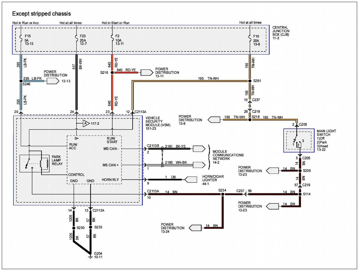 Honda Wiring Diagrams in addition Winegard Antenna Wiring Diagram together with 1955 Chevy Radio Antenna furthermore Electric Motor Switch Wiring Diagram further Navigator General Connecting Reversing Cameras. on au ford wiring diagram radio