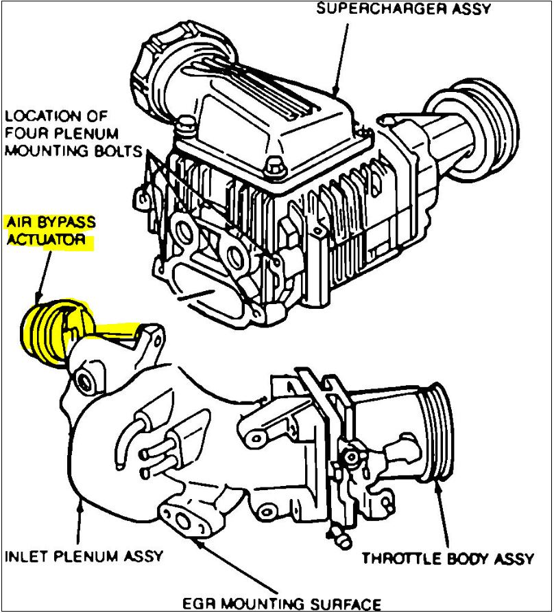 45yfl Find Free Online Ford Explorer Electrical Wiring Diagram also P 0900c15280088877 in addition 3vjn2 Serpentine Belt Routing Diagram Ford V 10 Motor Home further 1102720 Pcv Valve also 778917 Front Axle Nut Torque Specs. on ford dealership