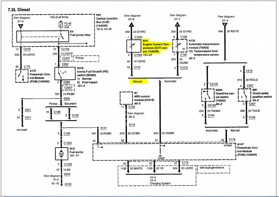 wiring diagrams 2013 super duty pdf  u2013 readingrat net
