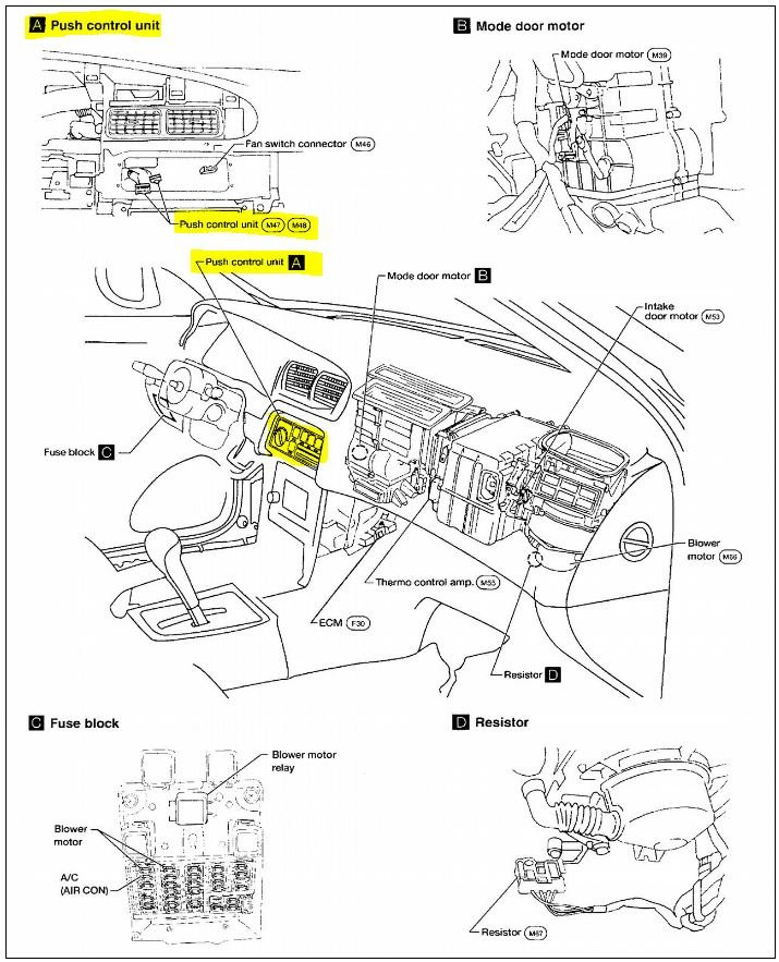 headlight wiring diagram 2005 volvo s60 with 2003 Volvo S60 Wiring Diagram on 2003 Volvo S60 Wiring Diagram moreover Volvo Xc90 Anti Skid Sensor Location Wiring Diagrams besides 8ecnz Chrysler Pacifica 2004 Chrysler Pacifica Halogen further Volvo S60 2005 Volvo S60 Door Locks as well Parts Of A 2004 Volvo C70 Engine Diagram.