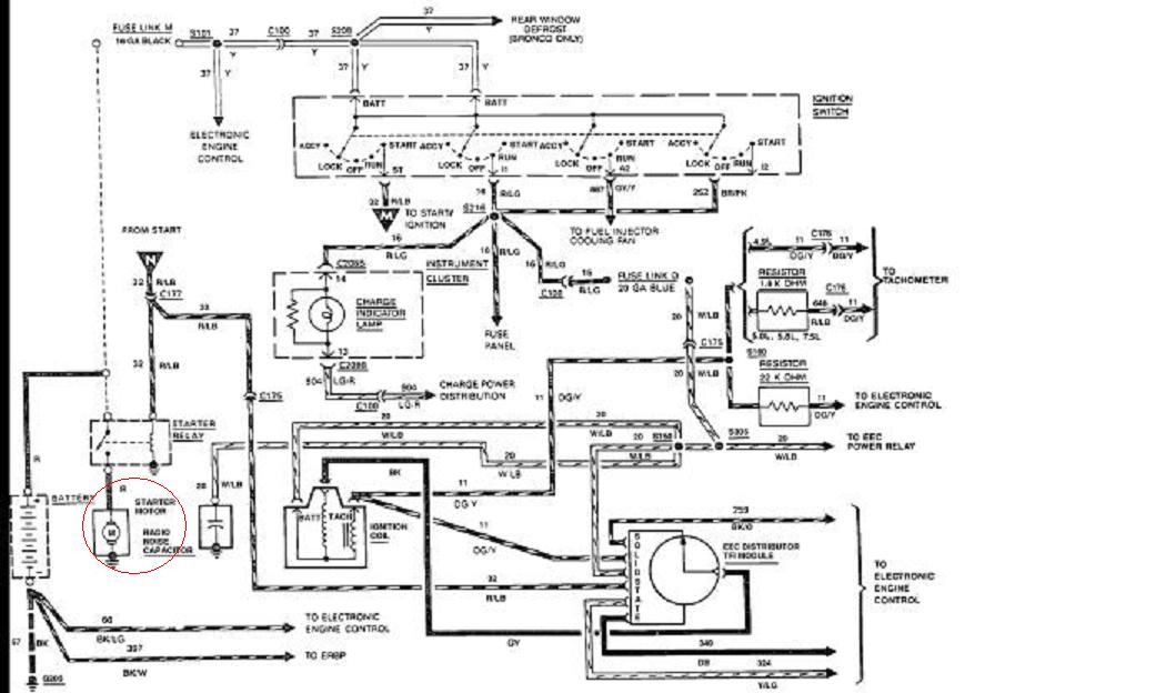 1994 Ford F 150 4x4 Wiring Diagram Diagram Base Website Wiring Diagram -  BINARYPHASEDIAGRAM.COMUNEDIMARO.ITDiagram Base Website Full Edition - comunedimaro