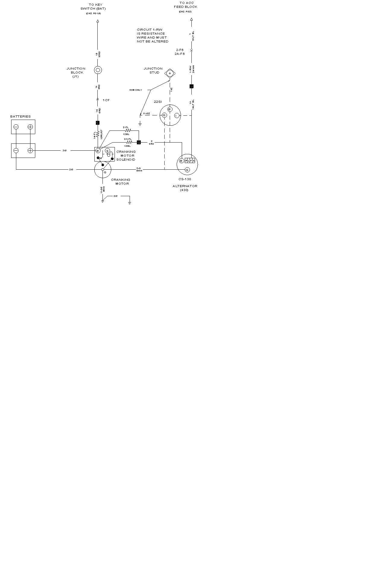 1999 international truck 4700 wiring diagram images 1990 bmy international truck wiring diagram 4900 international truck wiring