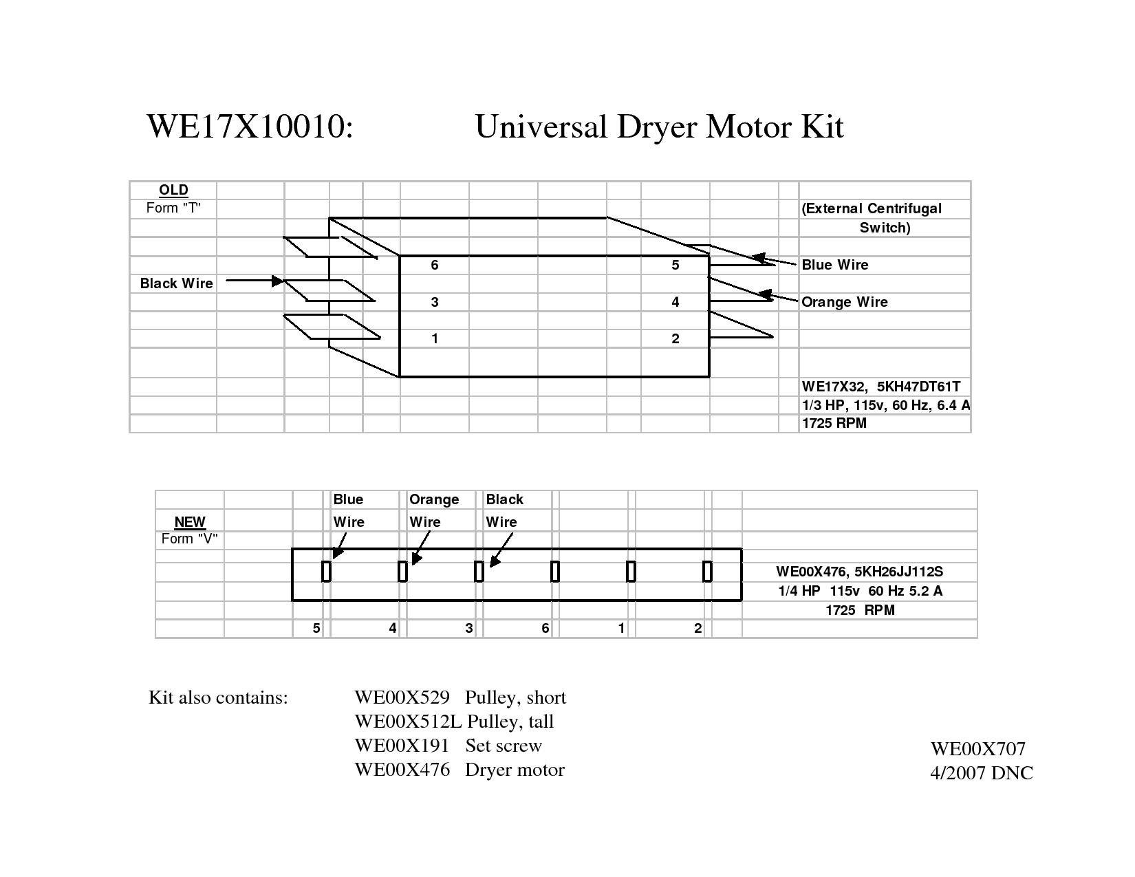 2011-09-02_142019_we00x707__we17x100101-page-0011 Ge Dryer Wiring Diagram Online on