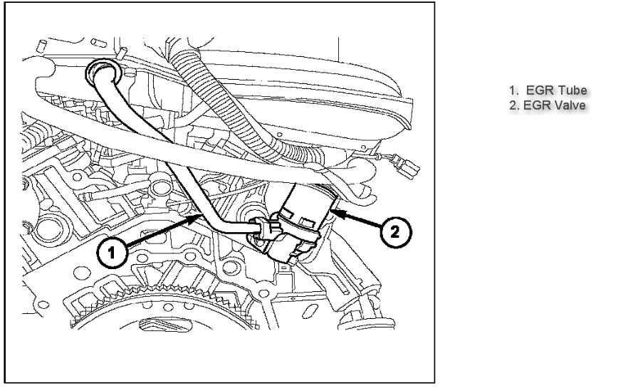 2006 chrysler 300 touring engine diagram  chrysler  auto