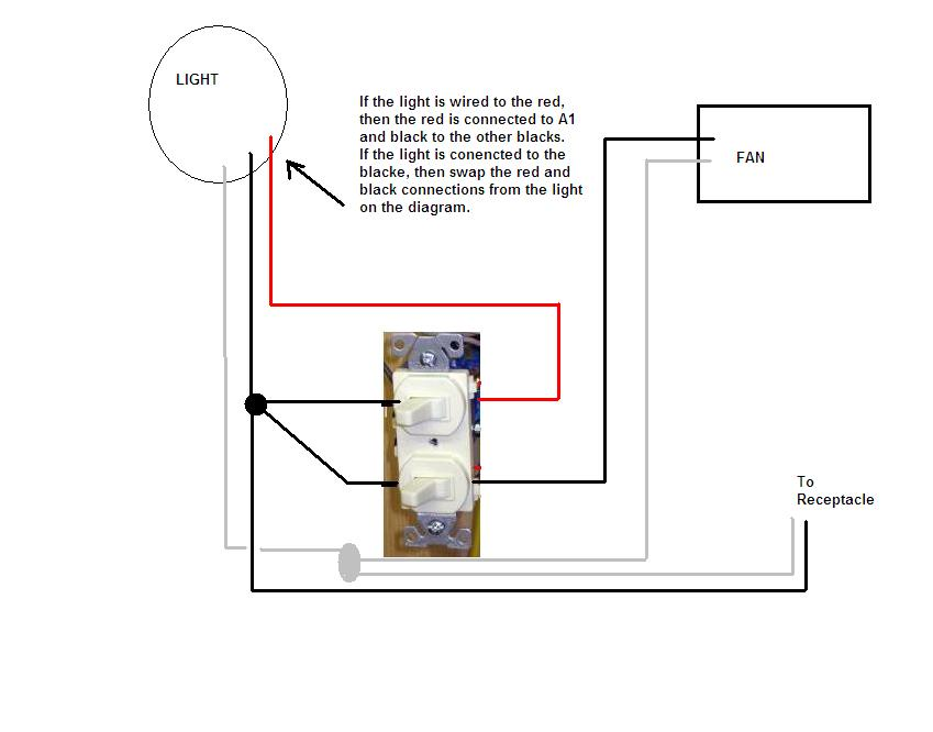 Leviton 3 Way Motion Sensor Wiring Diagram Leviton Double