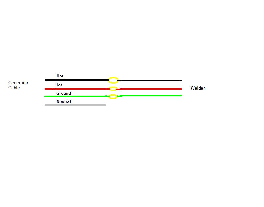 4 prong twist lock plug wiring diagram 4 image 4 prong twist lock plug wiring diagram 4 auto wiring diagram on 4 prong twist lock