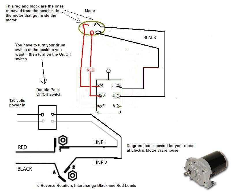 wiring diagram for double light switch images light switch wiring diagram on 240v double pole