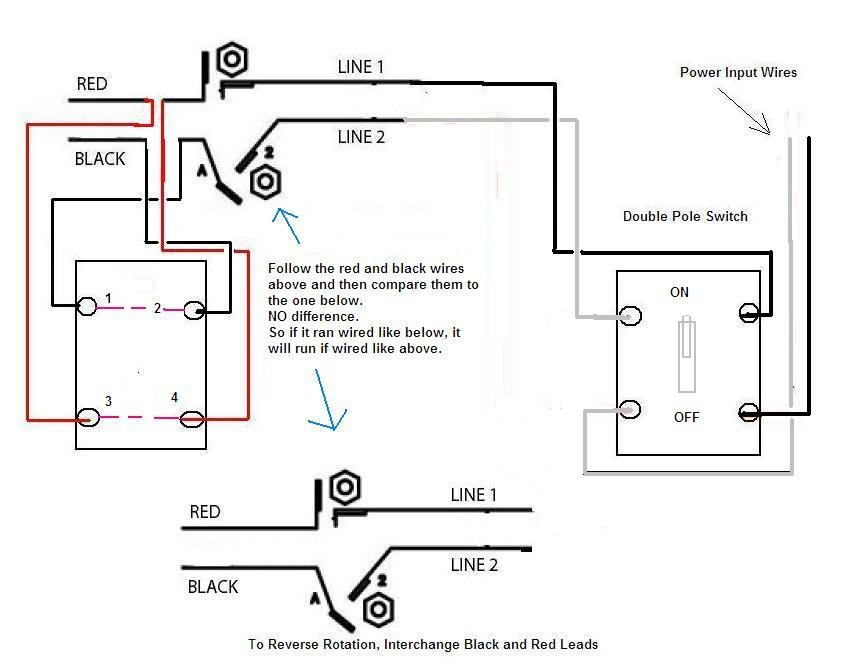 2012 05 02_191150_drumchdb1 swimming pool light wiring diagram dolgular com pool light transformer wiring diagram at n-0.co
