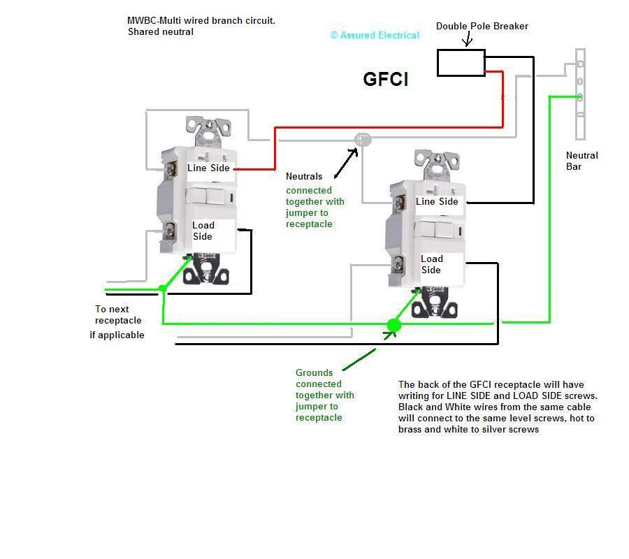 2012 05 28_165807_mwbcgfci circuit breaker recently started tripping intermittently the 2 pole breaker wiring diagram at bakdesigns.co