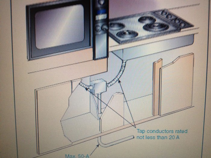 stove electric range wiring diagram