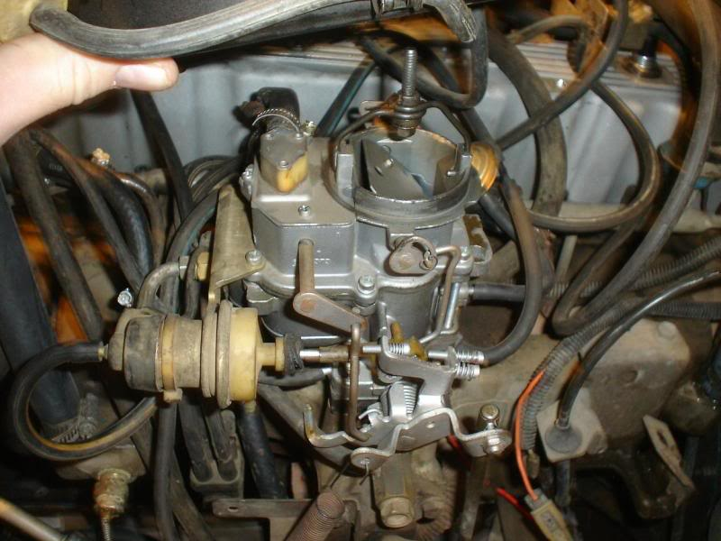 nissan sd33 engine diagram nissan get free image about wiring diagram