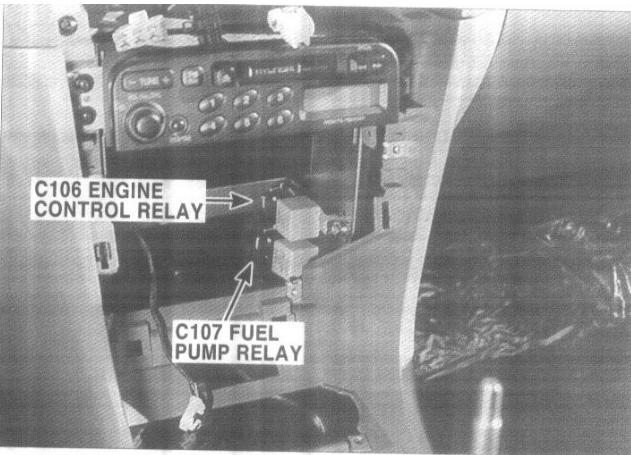 fuel pump 2003 sonata