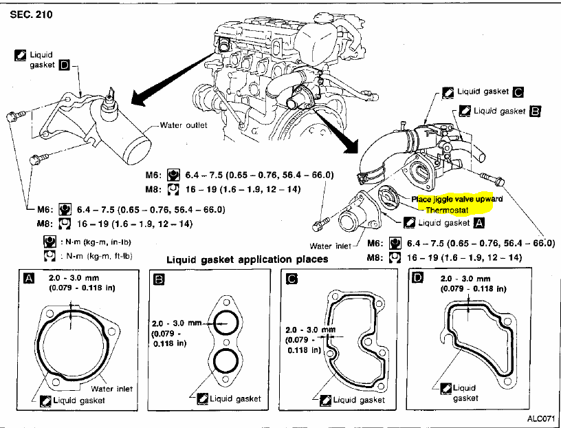 Blower Motor 158400 further RepairGuideContent also  further Showthread furthermore Bl img chry024. on 1992 dodge dakota blower motor wiring diagram