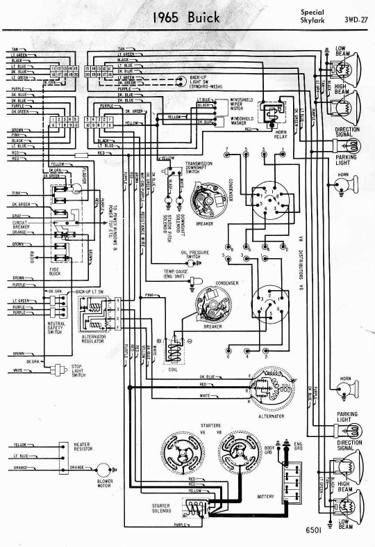 Camaro Horn Relay Wiring Diagram Further 1965 Impala Wiring Diagram