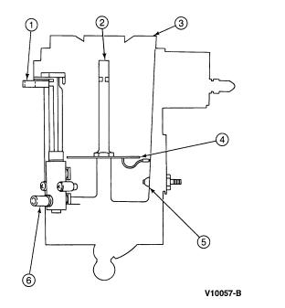6 9 Glow Plug Controller Diagram