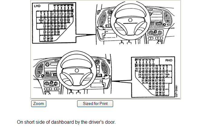 saab 9 3 turn signal wiring diagram