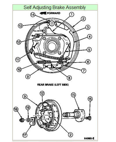 2005 Chevrolet Monte Carlo Front Brake Assemblies Parts Diagram together with Jeep Cherokee Rear Drum Brake  ponents likewise 1992 Volkswagen Golf Jetta Front Door  ponents Assembly Parts Diagram also 1992 Volkswagen Golf Jetta Front Door  ponents Assembly Parts Diagram further 2001 Chevy Cavalier 2 2l Engine. on mazda 3 parts diagram