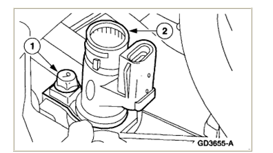 98 Ford Windstar Engine Diagram moreover 3up86 1999 Ford Escort 4 Door Se I Loosing Speedometer furthermore Gm Headlight Wiring also Wiper Motor Wiring Diagram For 1995 Ford F150 furthermore Ford Ranger Door Ajar Switch Location. on 2002 ford thunderbird fuse box diagram