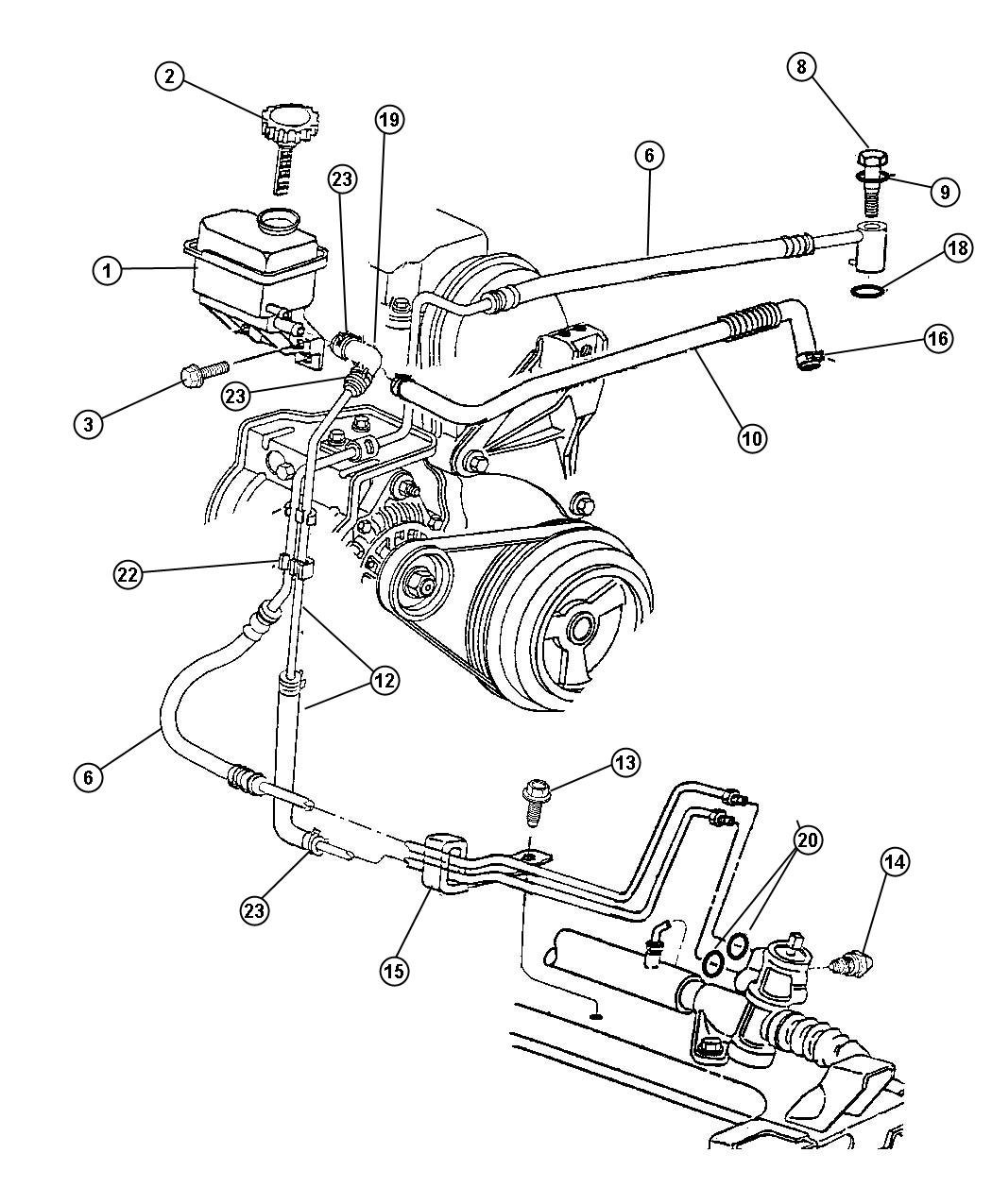 wiring diagram for 2003 dodge neon wiring diagram for 2005