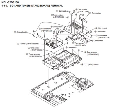 6 volt flasher wiring 6 volt positive ground wiring