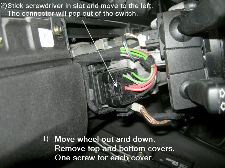 e39 ignition switch wiring diagram e39 image 528i i have a 1999 bmw 528i 3 months ago the car would not on e39