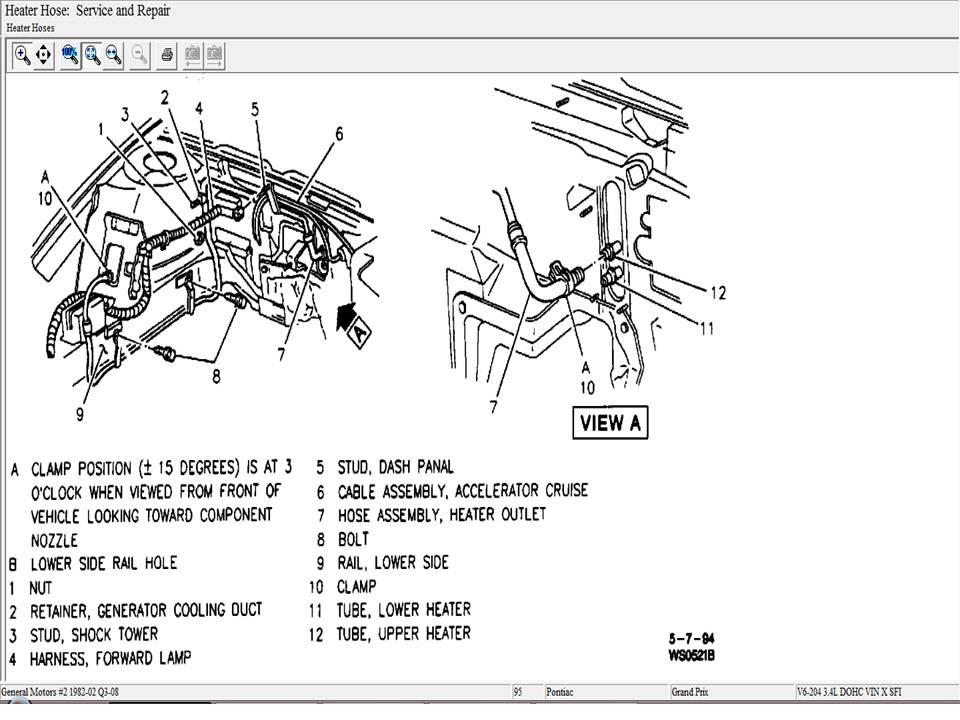 Pontiac G likewise Img as well  likewise Hqdefault additionally Pontiac Sunfire. on 2007 pontiac grand prix engine
