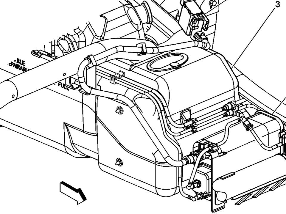 2004 jeep wrangler belt diagram  2004  free engine image