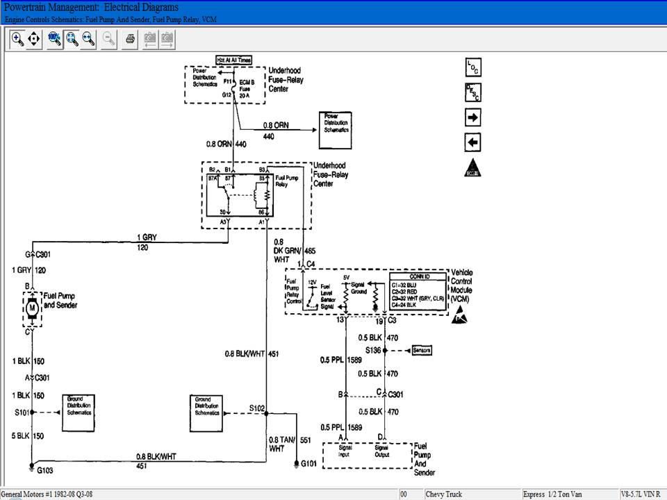 2002 chevy cavalier parts diagram with Parts For Evap System For 2004 Suburban on Chevy Cobalt 2 2l Engine Diagram also 2001 Chevy Silverado Abs Module besides Assembly Ford Taurus Parts Catalog furthermore Brake System as well 2000 Ford Focus Cooling System Diagram.