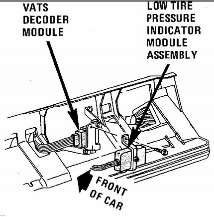chevy c blower motor wiring diagram tractor repair 1970 chevelle engine wiring schematic additionally 1965 mustang heater blower motor diagram besides 2006 chevy silverado