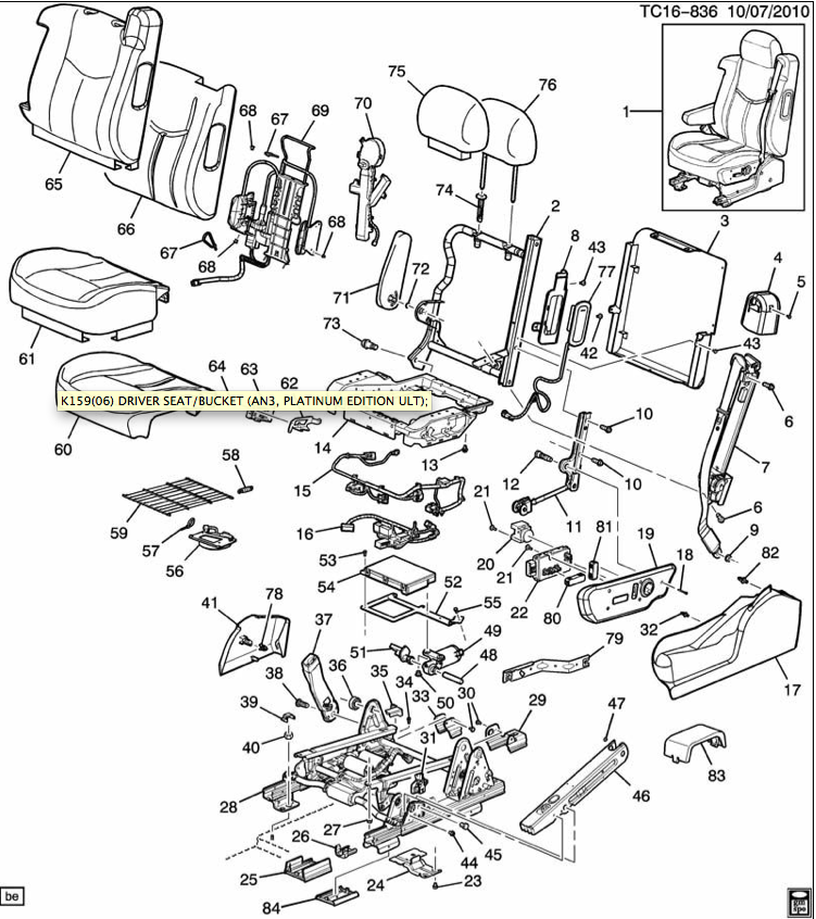 P 0996b43f80cb1d0d further 08 Tahoe Gas Tank Door Spring Broke Off 40857 furthermore 750v8 Chevrolet Silverado Need Fuel Line Diagramfor Tank Loc likewise Gmc 6 6l Duramax Diesel Engine Diagram additionally T271772. on 2006 chevy avalanche