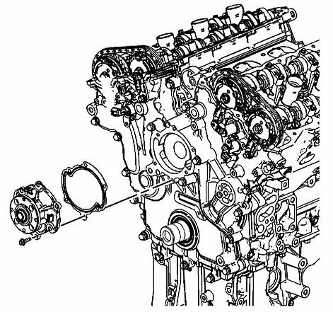 04 Pontiac Grand Am Fuse Box Diagram