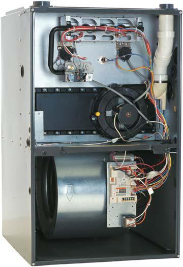 nest thermostat wire diagram nest c wire diagram nest thermostat says no power to rc wire detected #14